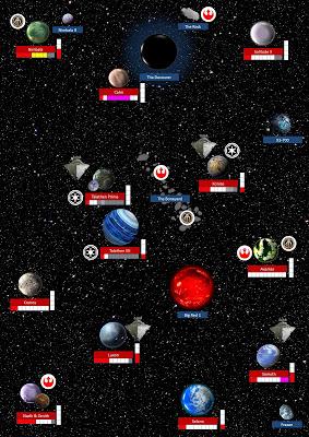 Map%2BWeek%2B5.jpg