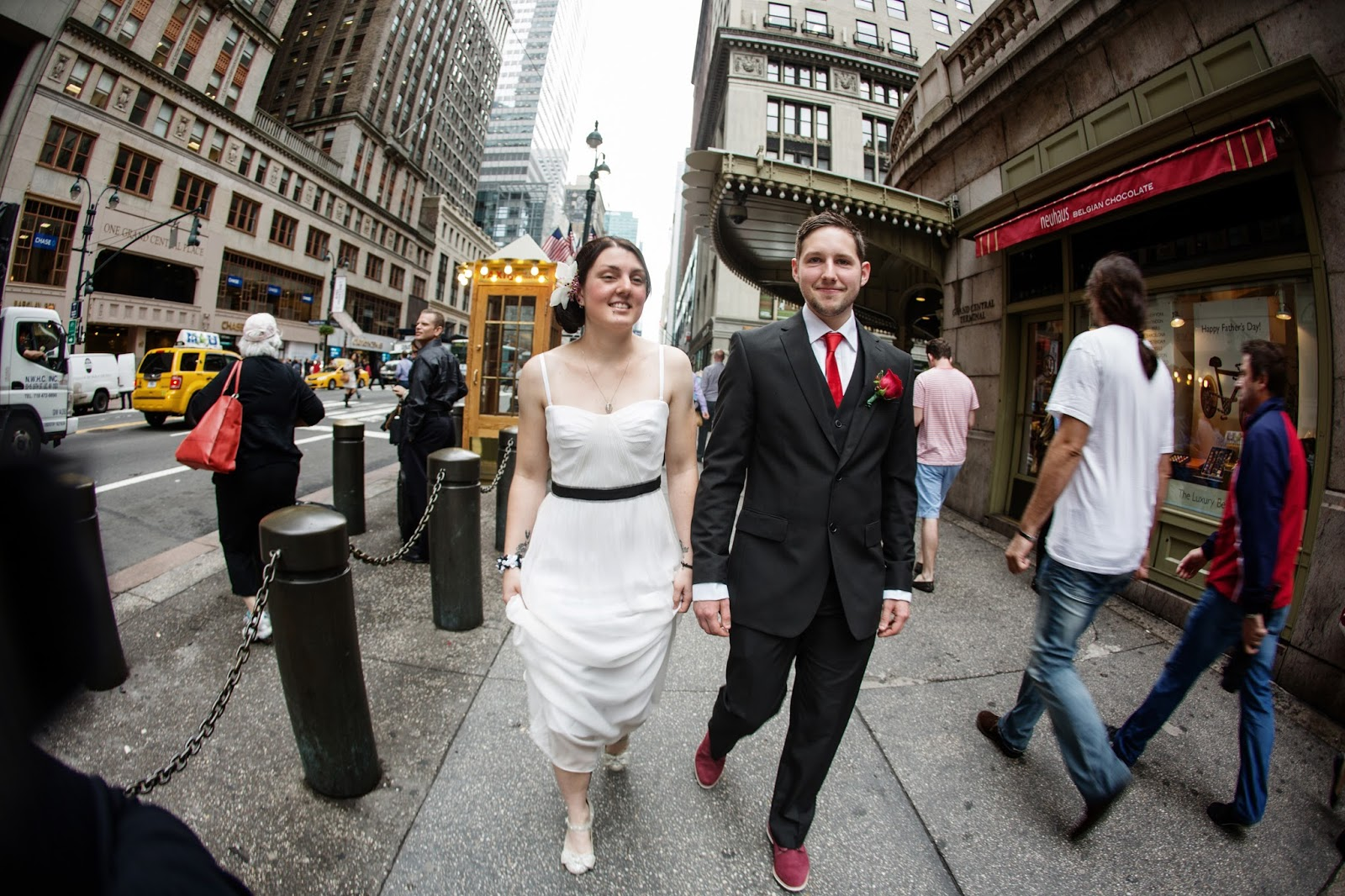 Join. married in new york right! like