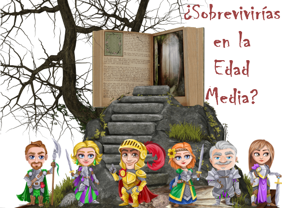 http://procomun.educalab.es/es/ode/view/1540969601229/widget
