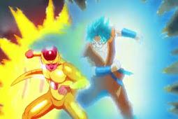 Dragon Ball Super Episode 26 Subtitle Indonesia