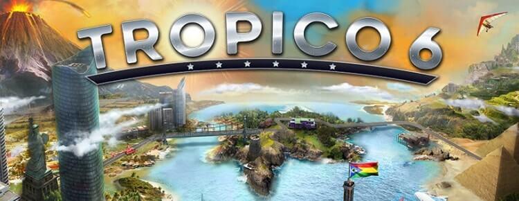 Tropico_6_trailer