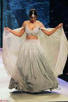 Nia Sharma Fabulous TV Actress in Bikini ~  Exclusive 068.jpg