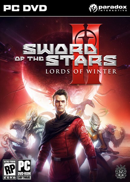Sword-of-the-Stars-II-Lords-of-Winter-pc-game-download-free-full-version