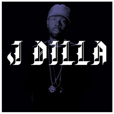"""J Dilla - """"The Introduction"""" (2016)"""