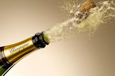 Un estudio confirmó que consumir champagne mejoraría la memoria