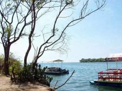 93+ Wisata Situbondo, Pantai Pathek Situbondo Jawa Timur