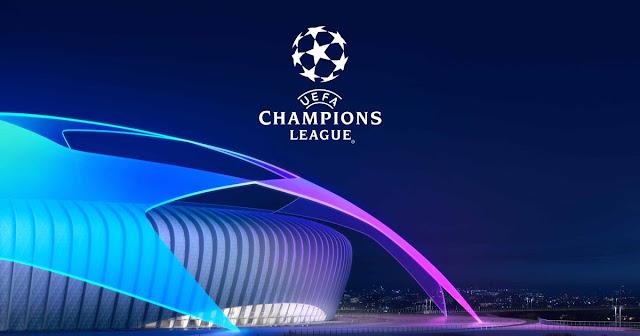 GOLI LA LEROY SANE LASHINDA GOLI LA WIKI, GODIN MCHEZAJI BORA WA WIKI UEFA