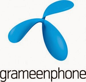 Grameenphone-75MB-Free-3G-Data-with-6days-Validity