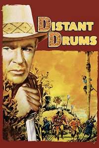 Watch Distant Drums Online Free in HD