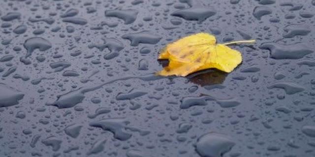 в найближчі два дні в Україні буде штормова погода