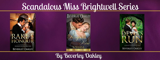 https://www.amazon.com/Beverley-Oakley/e/B01HOFCS8K/