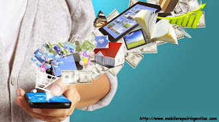 Smartphone Apps reliable and Help full for you to Save Money