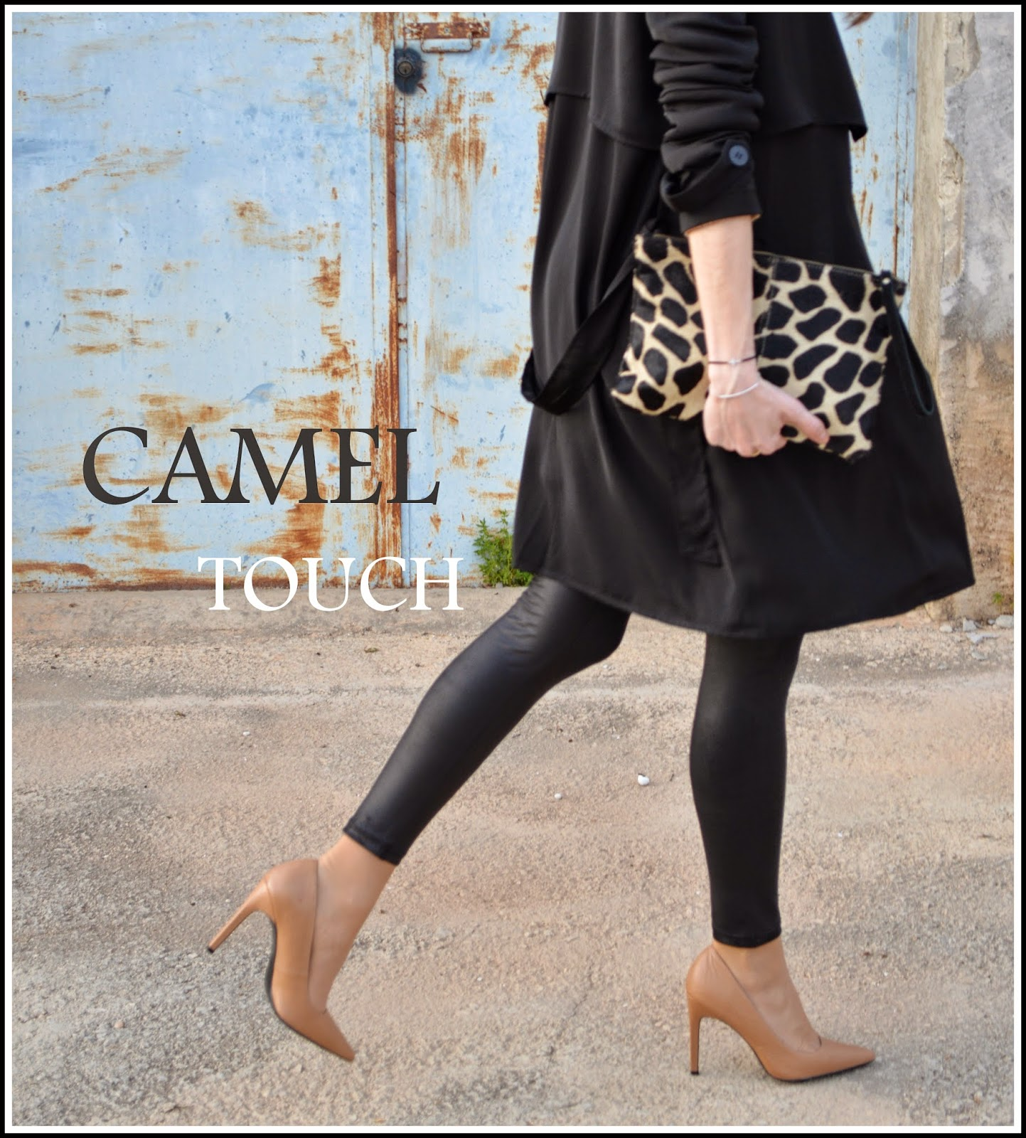 http://lookfortime.blogspot.com.es/2015/04/camel-touch.html#more