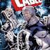 Cable | Comics