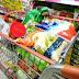 Salvador perde o título cesta básica mais barata do país