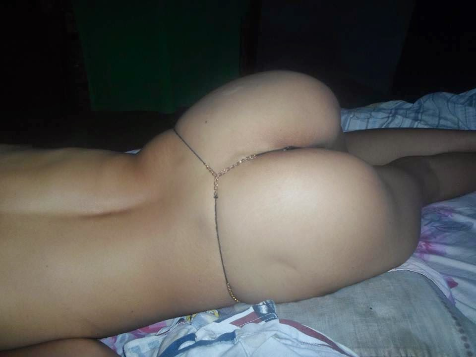 Indian Sex  Watch Free Indian Porn Videos On Our Desi XXX
