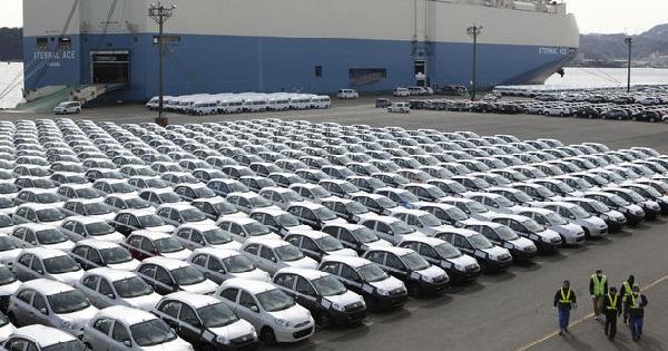 السيارات الشعبيّة مجددا في الأسواق التونسيّة