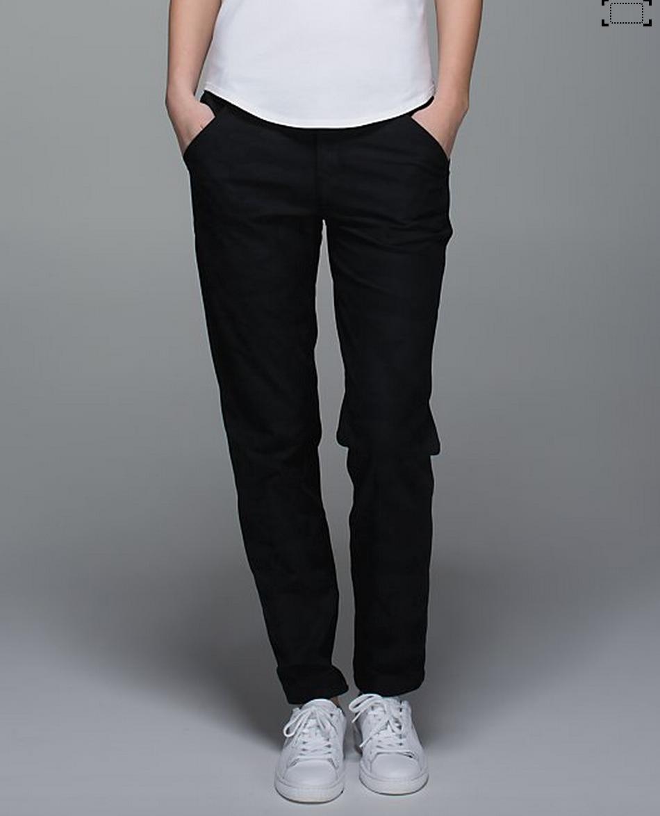 http://www.anrdoezrs.net/links/7680158/type/dlg/http://shop.lululemon.com/products/clothes-accessories/athletic-pants/Day-Trip-Boyfriend-Pant?cc=14929&skuId=3581817&catId=athletic-pants