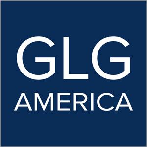 GLG America Logo