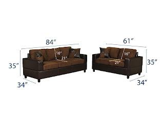 Buy Small Sofa line Small Sectional Sofa