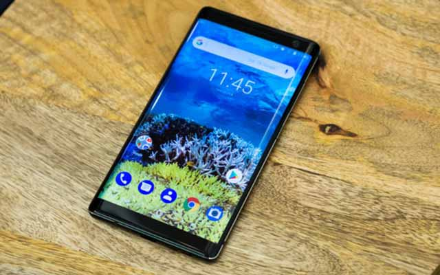 mwc-2018-hmd-global-nokia-8-sirocco-official