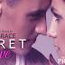 PREORDER - SECRET LOVE by Evan Grace