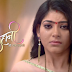 Suhani Si Ek Ladki : Sambhav makes everyone shocked by cutting....