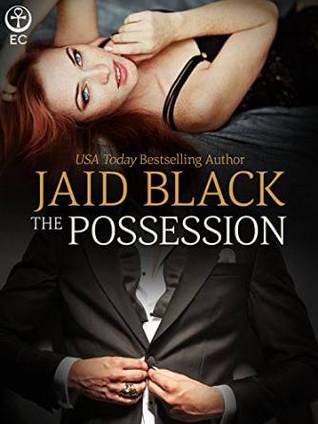 The possession jaid black