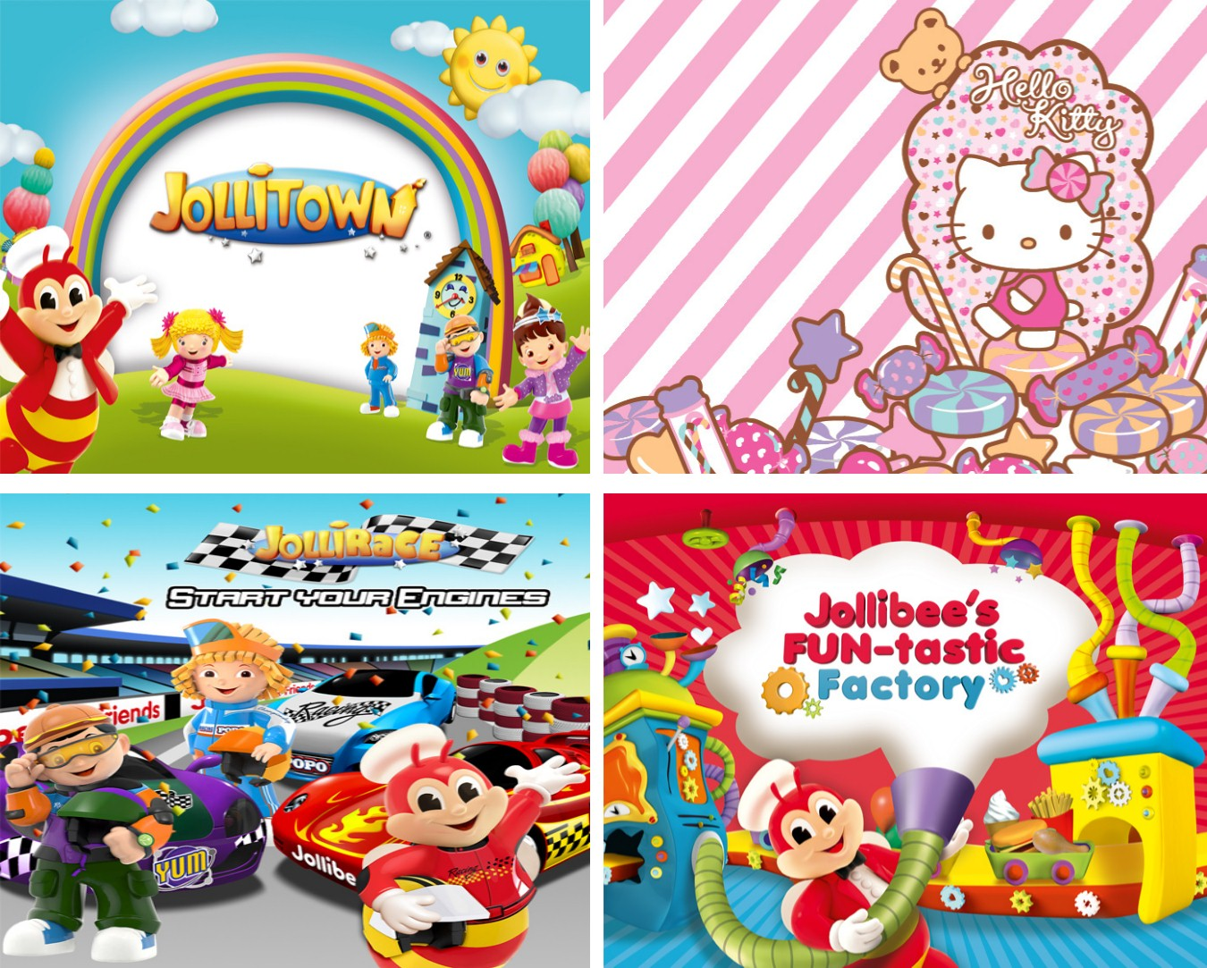 Jollibee kiddie party how to reserve mrs chubs diary next choose your party fee the difference between the two is that 2000 party fee includes 10 loot bags in our case we opt to have our own loot bags so stopboris Images