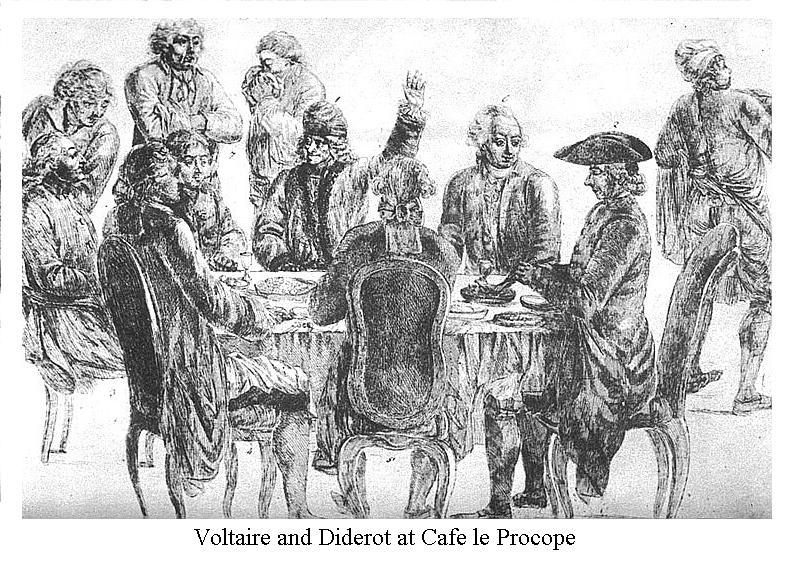Genealogies of Modernity II: Possible Modernities between Medieval and Enlightenment