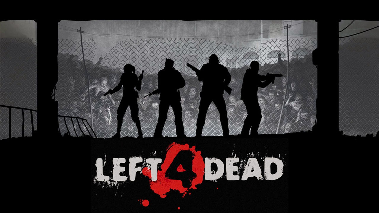 Left-4-Dead-RIP-Highly-Compressed