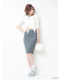 http://lillillystore.jp/brand/lillilly/item/LLI0115F0015
