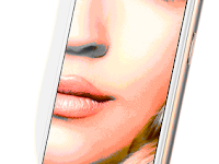 Oppo A37 specifications