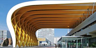 strutture-in-legno