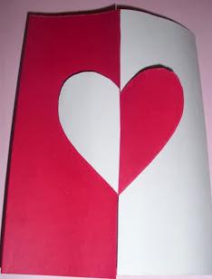 http://vctryblogger.blogspot.com.es/2013/01/tarjeta-cierre-corazon-san-valentin-manualidades-paso-a-paso.html