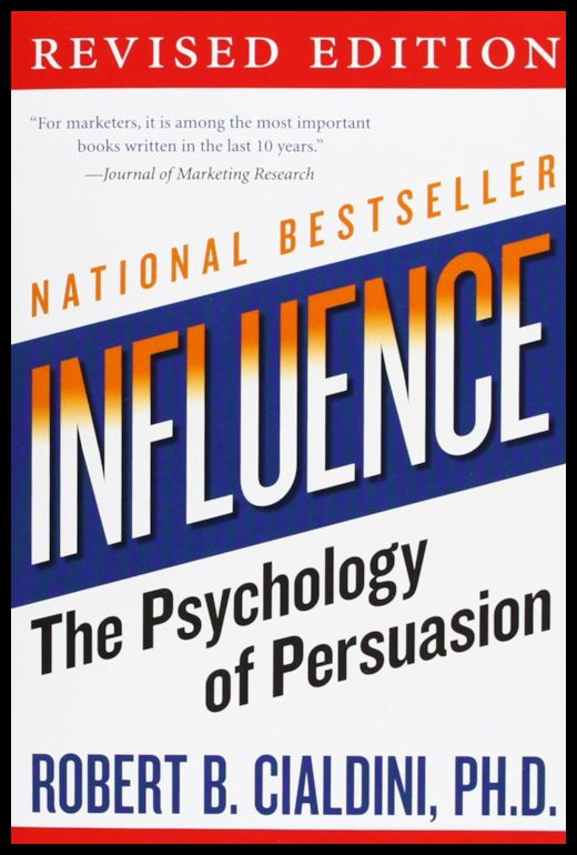 49 Alessandro-Bacci-Middle-East-Blog-Books-Worth-Reading-Cialdini-Influence-Psychology-of-Persuasion