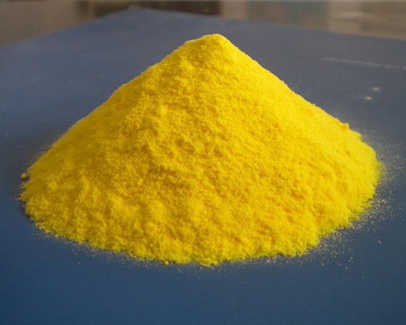 Sắt Oxit, nhận cung cấp sắt oxit uy tín chất lượng: Công ty cung ...