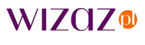 http://wizaz.pl/Konkursy-i-testy