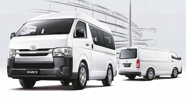 Toyota Hiace 2017 16 cho nhap khau