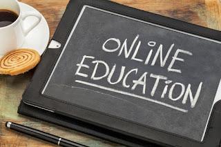 Teknologi-tingkatkan-kreativitas-pendidikan