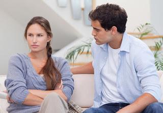 Asesoramiento legal a parejas de hecho por abogados de divorcio en Zaragoza