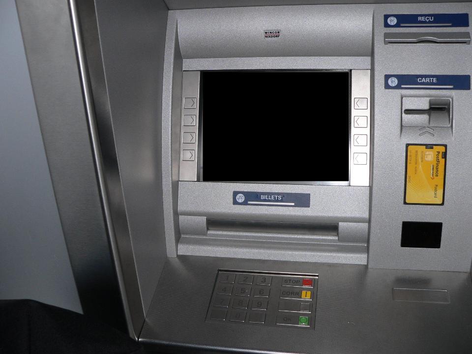 Daftar Kode Bank Untuk Transfer Antar Bank Di Jaringan Atm Bersama Eri Anggoro Kasih