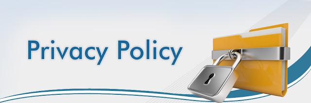 privacy policy - سياسة الخصوصية  - جيمرست