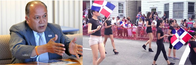 Desfile dominicano de Paterson será afectado por recortes presupuestarios en el ayuntamiento