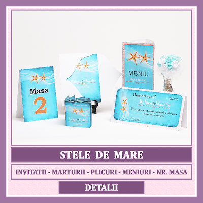 http://www.bebestudio11.com/2017/01/modele-asortate-nunta-tema-stele-de-mare.html