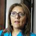 Ministra López le responde a la SIP que no tiene moral para exhortar a Bolivia