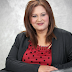 Nisha Maharaj: Entrepreneurship is not for the faint-hearted