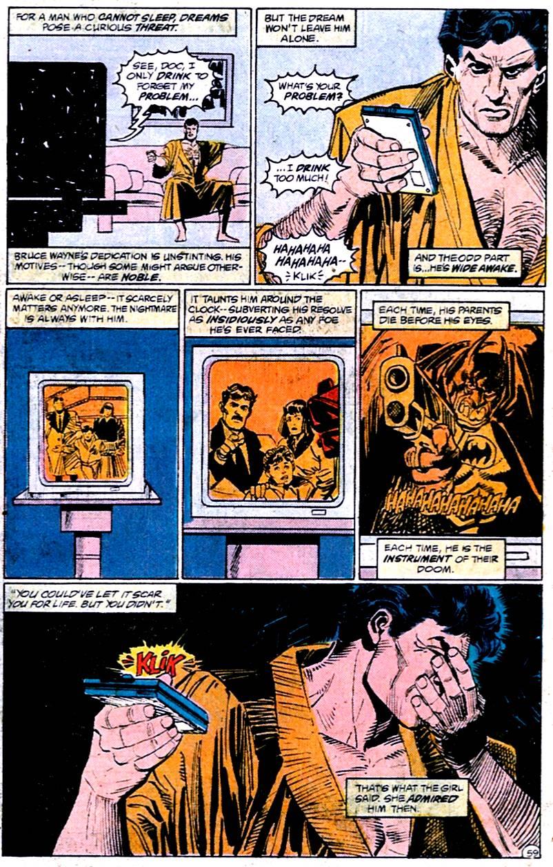 Detective Comics (1937) 600 Page 59