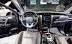 Kinh nghiệm lái xe tiết kiệm nhiên liệu cho tài mới