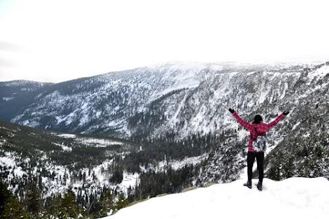 Po horských stezkách 2
